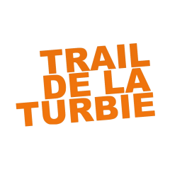 Trail La Turbie
